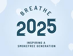 Breathe Logo